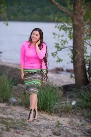 233 best modest outdoor wear images on pinterest outdoor wear