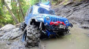 100 Rc Mudding Trucks For Sale Toyota 4x4 Mud ImgUrl