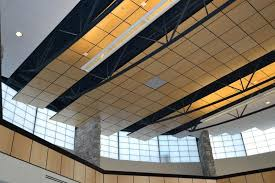 beautiful acoustic ceiling tiles residential acoustical ceiling