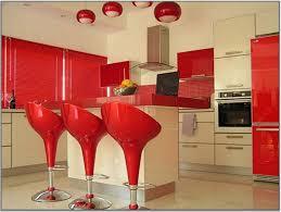 Apple Kitchen Decor Ideas by Office Workspace Basement Design Ideas Goca Designs Amazing