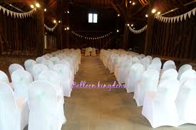 Chair Cover And Table Linen Hire In Uxbridge, Hayes, Slough ... The Barn Ruislip Wedding Celebrations Filegreat Barn Manor Farm Ruislip 2015 14jpg Wikimedia Commons Notley Abbey Fairy Lights Tudor Uplighting And At Great Property For Sale Parkfield Crescent Knights Mk Id Hillingdon Theatres Lost City Of Ldon Tiles On Roof Video Hotel Photography Umas Secrets Umassecrets Twitter 06jpg