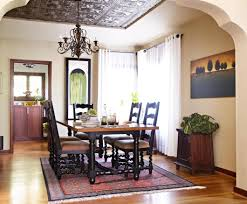 Antique Ceiling Tiles 24x24 by Ceiling How To Install Tin Ceiling Tiles Amazing Vintage Ceiling