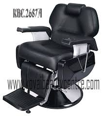 Hair Salon Chairs Suppliers by Sidebar Product Type Kovai Beauty Centre Beauty Salon