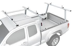 100 Truck Ladder Racks Pickup Rack W Cantilever Extension AA WwwAA