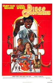 289 Best Black Man's Law Images On Pinterest | Film Posters, Movie ... 46 Best Blaxploitation Movie Posters Images On Pinterest Film Sensational Artwork From The First 100 Years Of Black Film Posters Isaac Hayes As Truck Turner Intro Youtube 1974 Download Movie Dvd Capcoth Thai Eertainment Shop Cd Vcd New Rotten Tomatoes Amazoncom Hammer Soul Cinema Double Feature Shafts Score Berry30 Trailer Reviews And More Tv Guide Friends 70s Black