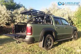 Off-Road : Limitless® Off-Road / Limitless ROCKY Off-Road Rollbar Deluxe Realtree Camo Seat Back Gun Case By Classic Accsories 12 Best Car Sunshades In 2018 And Windshield Covers Polaris Ranger Custom Hunting 2017 Farm Decals For Trucks Truck Tent For Bed Great Archives Highway Products Latest News Offroad Limitless Rocky Rollbar American Flag Punisher Trailer Hitch Cover Plug 25 Bed Organizer Ideas On Pinterest 2005 Dodge Ram Interior Mods Wwwinepediaorg Viking Solutions Gives Big Game Hunters A Lift Duck