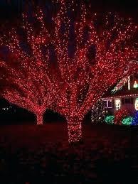 Tree Trunk Wrap Lights Net Popular Buy Cheap