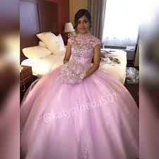 morilee quinceanera dress 88042 88042 beaded lace and tulle