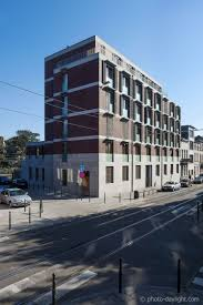 bureau d udes greisch bureau d 騁udes greisch 28 images buildings forum buildings