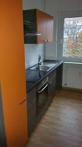 roller küche mit herd eur 42 50 picclick de