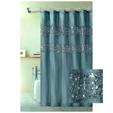 Nice Turquoise And Brown Shower Curtain For Your Butterfly ... Green Brown Chevron Shower Curtain Personalized Stall Valance Curtains Walmart 100 Mainstays Using Charming For Lovely Home Short Blackout Cool Window Kitchen Pottery Barn Cauroracom Just All About Grey Ruffle Bathroom Decoration Ideas Christmas Ctinelcom Chocolate Accsories Set Bath Mat Contour Rug Modern Design Fniture Decorating Linen Drapes And Marvelous Nate Berkus Fabric Aqua