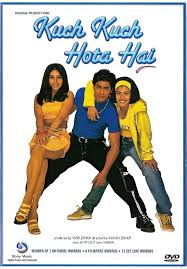 kuch kuch hota hai lifetime box office collection budget