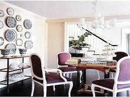 Dining Room Wall Decor Ideas Site Image Photos On