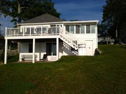 Direct Waterfront In Historic Old Lyme - VRBO