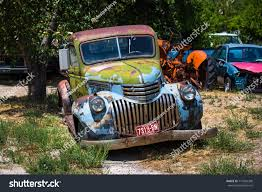 GLENDALE UT August 2016 Old Chevrolet Stock Photo (Royalty Free ... Old Rusty Chevrolet Truck Stock Photo 112039728 Alamy Midwest Classic Chevygmc Truck Club Page Hasnt Changed Much 1937 558 Best Trucks Images On Pinterest Trucks Salems Lot Trkis Blau Vintage Oldtimer Vancouver Stylesuchecom The Blazer K5 Is You Need To Buy Right Directory Index Gm And Vans1954 And1954 1964 Black Picture Car Locator 1972 C10 Id 26520 Free Images Retro Old Urban Usa Auto Nostalgia Automotive Magnificent Chevy Gift Cars Ideas Boiqinfo 2014 Silverado High Country Gmc Sierra Denali 1500