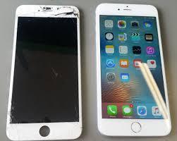 Phone Repair Pensacola FL We Fix Cell Phone Screens