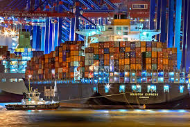 Free Stock Photos Of Shipping Containers Pexels