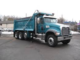 2019 MACK 64FR DUMP TRUCK FOR SALE IN PA #1020 2016 Isuzu Npr Efi 11 Ft Mason Dump Truck Bentley Services Non Cdl Up To 26000 Gvw Dumps Trucks For Sale 2019 Western Star Cventional 4700sf Dump Truck For Sale 5996 Equipment Equipmenttradercom Used 2007 Mack Cv713 8737 2012 Intertional 4300 In New Jersey 11121 Freightliner 122sd 529 Hino 338 Pa 1022 Gr64b 288693 2018 Gu713 540871 Craigslist