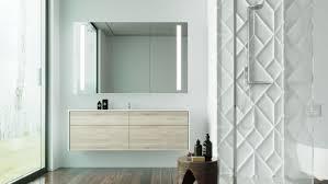 led badspiegelschrank spiegelschrank kaufen