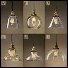 ikea floor l glass shade ac100 240v modern glass l shade pendant lights loft ikea