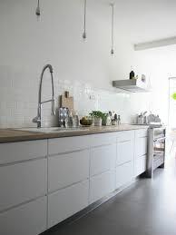 küchenideen inspirierende interieur lösungen für die küche