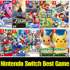 Nintendo SwitchNintendo Switch Best Game Super Mario / Kart8 / Tennis/  Odyssey / Kirby / Party / Smash Bros / Zelda Amazoncom Fjie Deluxe Lounger Ftstool Seat Relax Book Vinpearl Luxury Da Nang In Vietnam 20 Promos Sunnylife Adult Outdoor Inflatable Pool Beach Lounge Chair Evolution Sofa Bean Bag Oceana Inoutdoor Genki Bluetooth Audio For The Nintendo Switch Include Usb Dock Mic Mike 5 Years Warranty Ergohuman Plus Elite Office Comfortable Gaming Free Installation Coupon Friendlydeluxe Medium Low Curved Backrest New Otani Club Naspa Official Site Aqua Leisure 2 Pack Ultra Comfort Water Xlarge With Footheadrest Blue Waves Best Mustread Before Buying Gamingscan Supernova