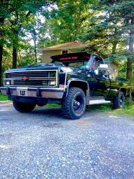 √ Chevy Truck Body Styles, Chevy Truck Colors, - Best Truck Resource Outback Truck Parts Chevrolet Ck 10 Questions 454 And Manual Swap Into 1984 Chevy K10 Silverado For Sale 2202650 Hemmings Motor News Ray Bobs Salvage Amazoncom Brock Driver Passenger Taillights Lens With Chrome Accsories Sale Performance Aftermarket Jegs Chevrolet Silverado Body Parts1994 Steering Box Jeep Wrangler For New Upcoming Cars 2019 20 Classic Industries Restoration Mustang Regal K5 Blazer Wiring Diagram Just Another Blog 85 Gas Tank Library Capriceused Chevy Avalanch In Ontario