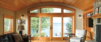 Anderson Outswing French Patio Doors by Doors