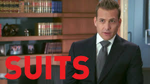 Donna Decorates Dallas Full Episodes by Suits Gabriel Macht Interview Season 6 Youtube