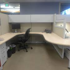 fice Furniture Small puter Desk fice Table fice