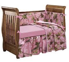 Snoopy Crib Bedding Set by Camo Crib Bedding Set For A