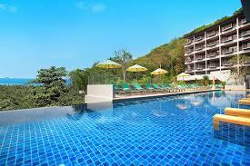 100 Top 10 Resorts Koh Samui Best Value Hotels In Krabi Most Popular Krabi Affordable Hotels