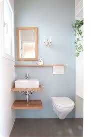 badezimmer ideen badezimmer corante cria ef espaço lavabo