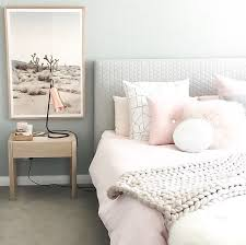 The 25 Best Pastel Bedroom Ideas On Pinterest