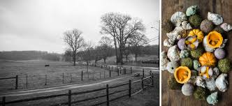 The Prophet Of The Soil - Eater 116 Best Blue Hill At Stone Barns Images On Pinterest P Is For Pecking Grazing And Rooting Katherine David A Romantic Floralfilled Rainy Youtube On Location Blue Hill At Stone Barns Bowen Company Fieldtotable Restaurant Rendered Speechless By Fairfield County Diary Overview Farm Wedding In Tarrytown New York