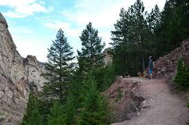 Boulder Creek Pumpkin Patch by The Best Boulder Parks To Enjoy On Weekends Travel Boulder