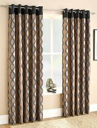 Marburn Curtains Locations Nj Deptford by Marburn Curtains Union Nj Best Curtain 2017