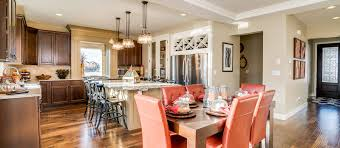 Tivoli Gardens Davis County Oakwood Homes Utah