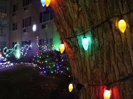Christmas Tree Lane Alameda by Where To Enjoy Badass Holiday Lights Around Denver 303 Magazine