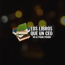Estudiantes Del Politécnico Se Reúnen En Zacatenco
