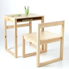 petit bureau en bois petit bureau en bois bureau encastrable en bois la redoute