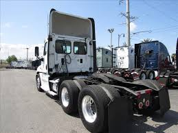 USED 2014 FREIGHTLINER CASCADEVO TANDEM AXLE DAYCAB FOR SALE FOR ... Pickup Trucks For Sales Fontana Used Truck Arrow Sale Ca Best Image Kusaboshicom Used 2015 Lvo Vnl670 Tandem Axle Sleeper For Sale In Sckton Inventory Relocates Ccinnati Retail Facility Tractors Semi For In San Antonio Tx Freightliner Scadevo 2013 Peterbilt 386 Day Cab Ca