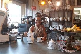 cafe wohnzimmer café euskirchen deutsche mediterrane
