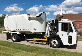 Garbage Trucks For Sale On CommercialTruckTrader.com Rantoul Garbage Trucks Truck Sales Newest Hillsborough Garbage Trucks To Run On Natural Gas Tbocom Volvo Pioneers Autonomous Selfdriving Refuse Truck And Trash Pickup Ohio Valley Waste Service Alliancetrucks Organics Collection Means Shifting Gears For Waste360 Ud 290 19m3 Compactor For Sale Junk Mail The Top 15 Coolest Toys In 2017 Which Is Videos Of Roll Off Grapple Heil Halfpack Odyssey Residential Front Load First Allectric In California Electrek Bodies Refuse Industry