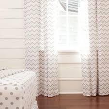 coffee tables gray chevron blackout curtains chevron curtains