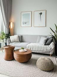 in 8 schritten zum feng shui wohnzimmer stylight