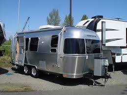 Kent RV, WA, Used, Recreational Vehicle, Financing, Motorhome ... 13 Best Home Is Where Your Bed Images On Pinterest Camper Curtains U Airstream Truck Shell Whosaleingfla 190 Class B Motorhome Trans Cversion 60s Dodge Misc Campers Towing Glamper An Diary Vintage Based Trailers From Oldtrailercom Chevrolet With Cab Over Avion Hq Scolaris Food Basecamp The You Can Pull Behind A Subaru Little Kitchen Pizza Algarve Our Blog Food Events And Catering
