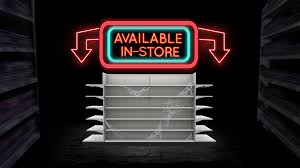 Why 'In-Store Availability' Is Very Seldom Accurate Nook Glowlight Plus Quietly Went Out Of Stock On Bns Website Nyc Book Events Januymarch 2015 Barnes Noble The Strand Samsung Galaxy Tab A Nook 7 By 9780594762157 Why Im Ditching My Amazon Account Glowlight 3 9780594777137 Santa Monica Has An Awesome Xwing Selection Sample Page Literacy Volunteers Southern Connecticut Blog Chrisreimercom Launches Hd And 9 Duo Aiming To Refurbished 97594680109 And Rated 15 Stars 36298 Consumers 2016 Holiday Emails Nadya Koropey