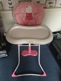 Graco Baby Girls High Chair | In Shrewsbury, Shropshire | Gumtree Poohs Garden Adjustable High Chair From Safety 1st Best 20 Awesome Design For Graco Seat Cushion Table Disney Mac Baby Black Chairs At Target Sears Swings Cosco Slim Meal Time Fedoraquickcom Winnie The Pooh Swing For Sale Classifieds Graco Single Stroller And 50 Similar Items Mealtime Gracco High Chair 100 Images Recall Graco 6 In 1 Doll 1730963938 Winnie The Pooh Clchickotographyco