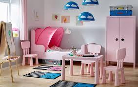 chambre de enfant idées chambre enfant ikea union de meubles pratiques et déco colorée